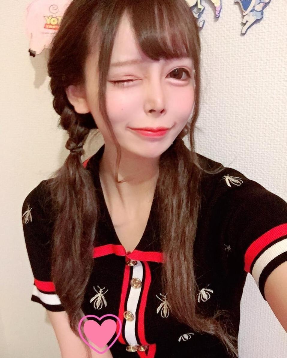 「おはようございます?」08/17(08/17) 12:25   朝倉ゆうの写メ・風俗動画