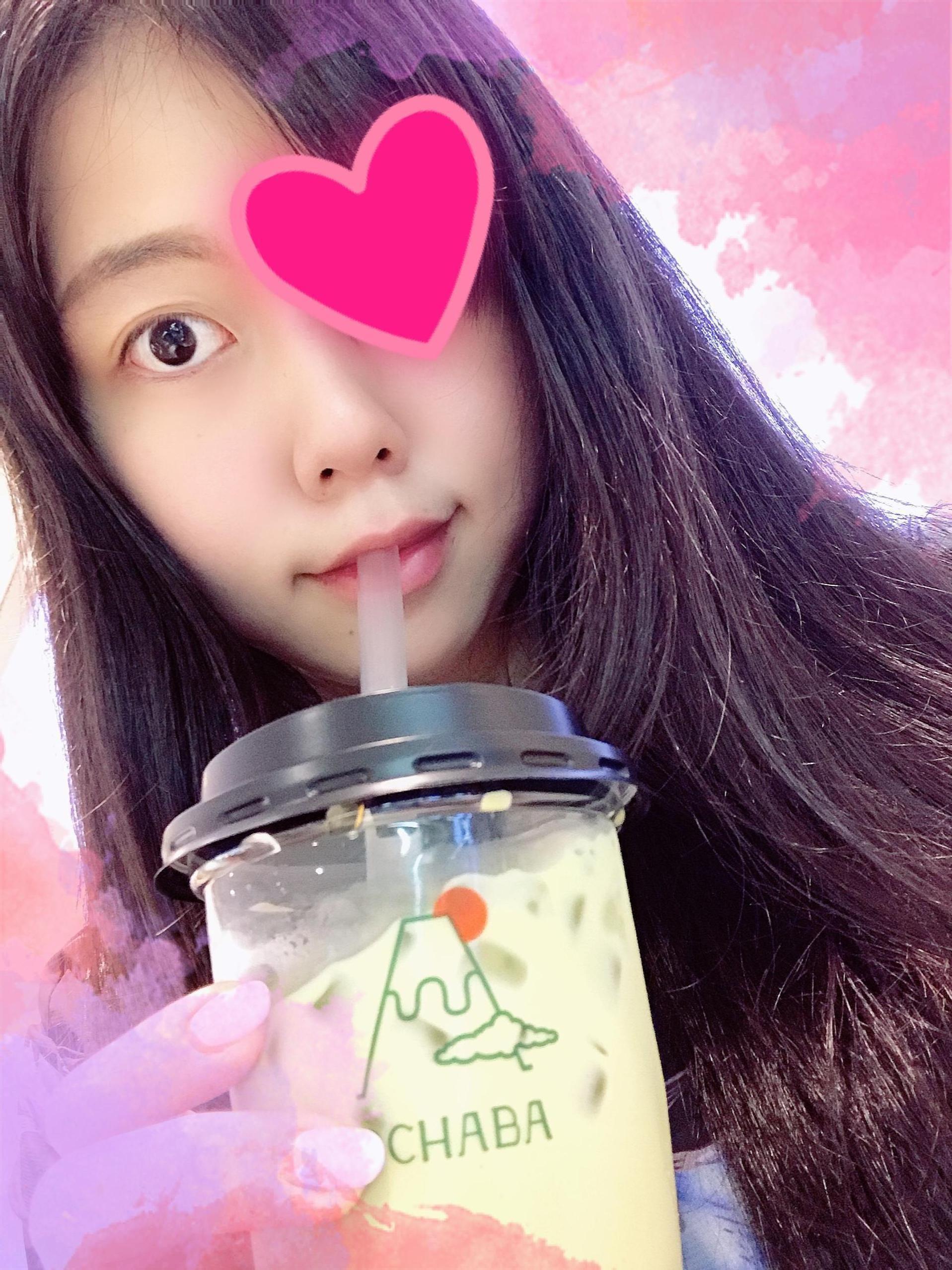 「出勤(´??ω??`)?」08/17(08/17) 12:26   春見ゆうきの写メ・風俗動画