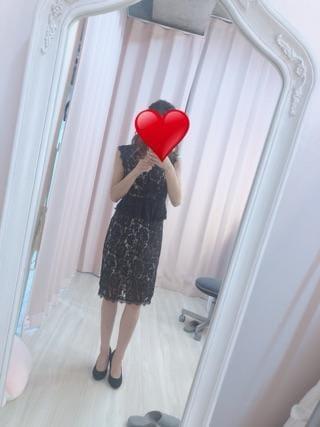 「こんにちは(´∀`)」08/17(08/17) 14:15 | 如月 真帆の写メ・風俗動画