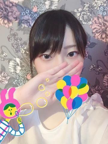 「16:00まで!」08/17(08/17) 15:21   ういの写メ・風俗動画