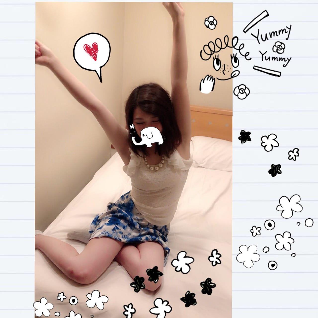 「ありがとう」08/17(08/17) 15:57 | ひよりの写メ・風俗動画