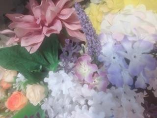 「K様♡」08/17(08/17) 19:14 | 如月 真帆の写メ・風俗動画