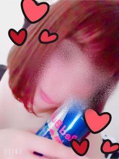 「ありがとう」08/18(08/18) 00:57   あいの写メ・風俗動画