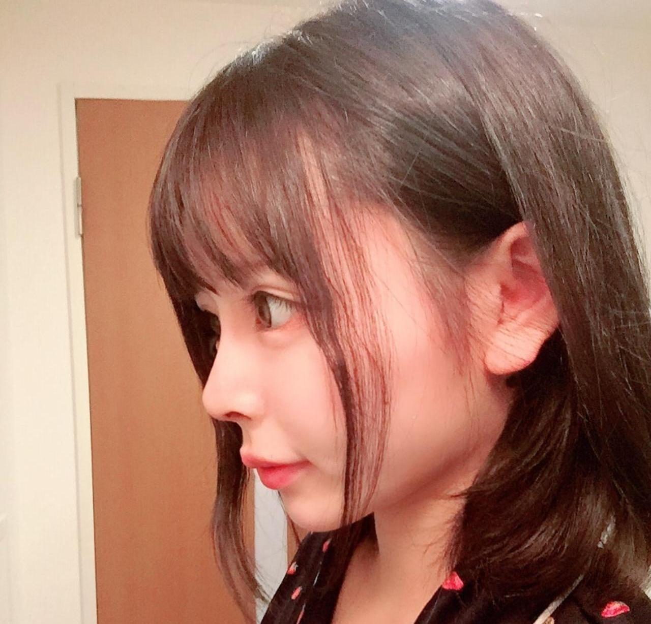 「出勤しました?」08/18(08/18) 12:02   朝倉ゆうの写メ・風俗動画