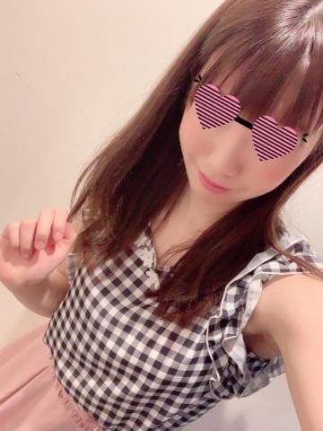 「天気良い( ´ ▽ ` )...☆」08/18(08/18) 15:32 | 沢城 あんりの写メ・風俗動画