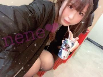 「[お題]from:女装家さん」08/18(08/18) 16:22 | ねねの写メ・風俗動画