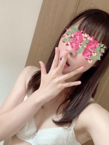 「クチャい(・Д・)...☆」08/18(08/18) 22:37 | 沢城 あんりの写メ・風俗動画