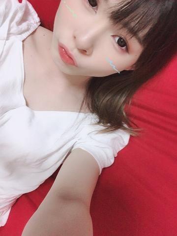 「8/17(土)お礼?」08/18(08/18) 23:49 | 【NH】ふれあの写メ・風俗動画