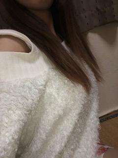 「お礼」08/19(08/19) 04:50 | ★あずさ★の写メ・風俗動画