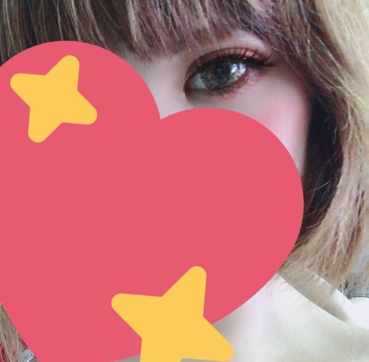 「ありがとう???」08/19(08/19) 08:49   りりの写メ・風俗動画