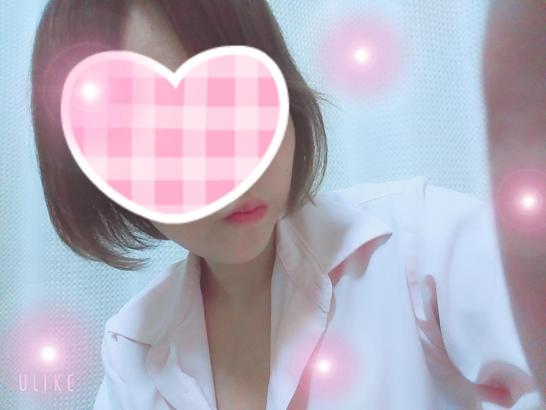 「お礼」08/19(08/19) 12:32 | みゆの写メ・風俗動画