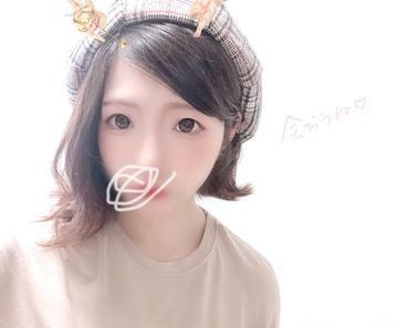 「前髪なし子」08/19(08/19) 16:16 | もなかの写メ・風俗動画