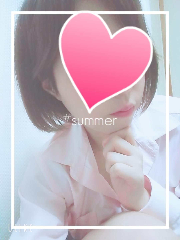 「出勤」08/19(08/19) 17:02 | みゆの写メ・風俗動画