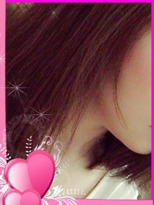 「本指さま☆」08/19(08/19) 19:31 | はなの写メ・風俗動画