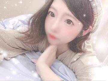 「おさんぽ」08/19(08/19) 19:51 | もなかの写メ・風俗動画