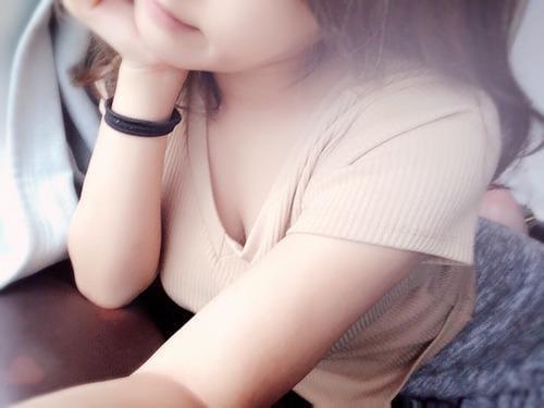 「今は気の合う人のほうがいい♡」08/19(08/19) 19:56 | てんしの写メ・風俗動画