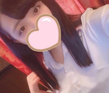 「ひさしぶりの、、」08/19(08/19) 22:02   さやの写メ・風俗動画
