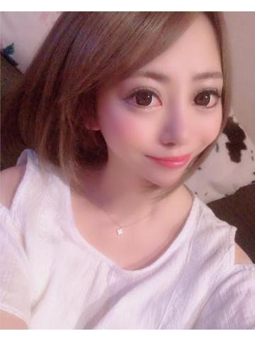 「会いたいよ」08/20(08/20) 04:12 | えみり【F】極上SS級美女☆の写メ・風俗動画