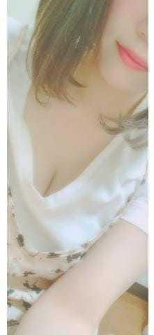 「ネオプリンスイン広島で仲良くしてくれた、かいさん☆」08/20(08/20) 22:56   るい ☆百花繚乱☆の写メ・風俗動画