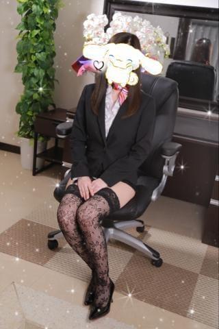 「SHINee♪」08/21(08/21) 07:30   愛沢 ゆりなの写メ・風俗動画