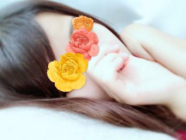 「えっちなシャワー浴びたいの…❤」08/21(08/21) 15:29 | てんしの写メ・風俗動画