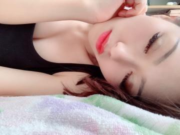 「17日(土)のお兄様?」08/21(08/21) 16:07   湊るいの写メ・風俗動画