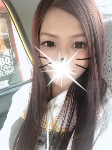 「みれい」08/21(08/21) 16:32   新人☆常夏 みれいの写メ・風俗動画