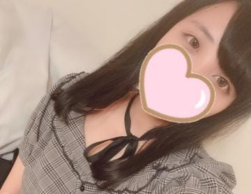 「おれい」08/21(08/21) 20:25   さやの写メ・風俗動画