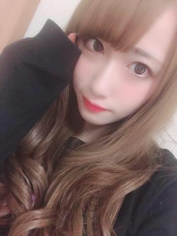 「おはよ!」08/21(08/21) 20:57 | あいり(S級業界未経験)の写メ・風俗動画