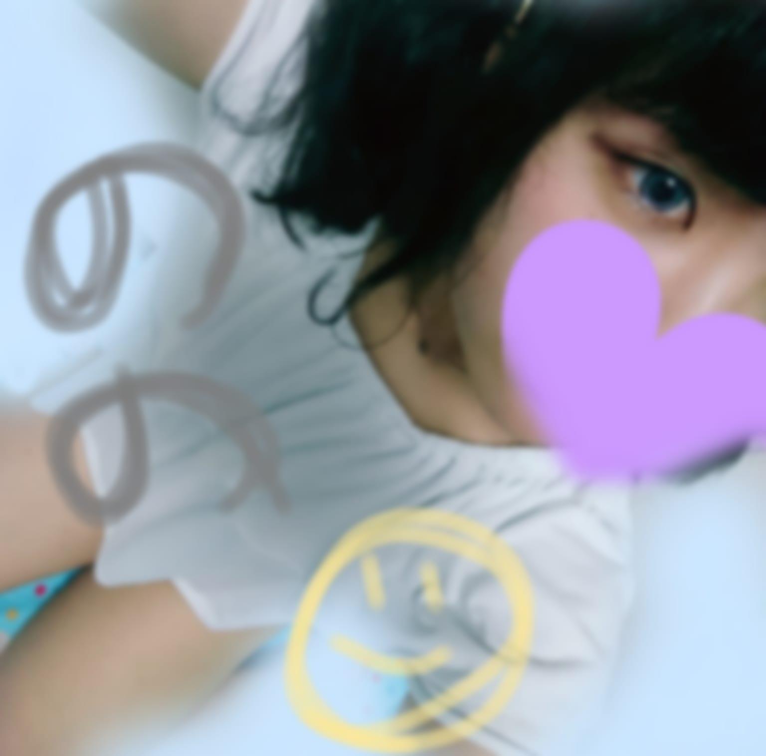 「出勤( ?????? )」06/09(06/09) 18:42 | ののの写メ・風俗動画