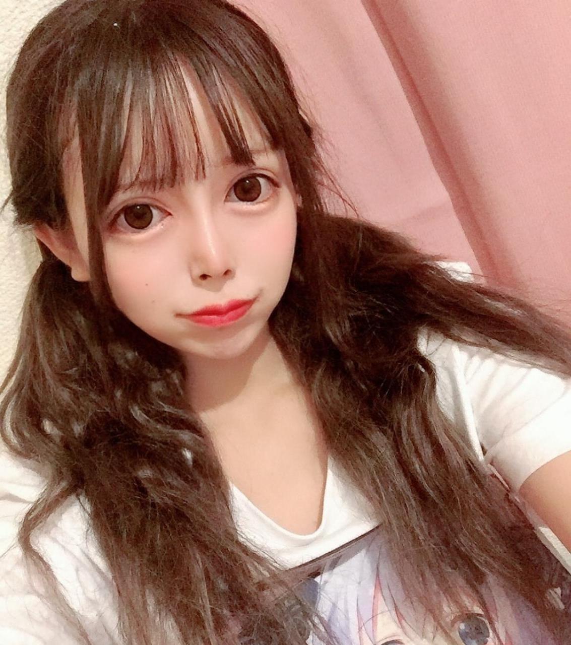 「明日?」08/21(08/21) 22:38   朝倉ゆうの写メ・風俗動画
