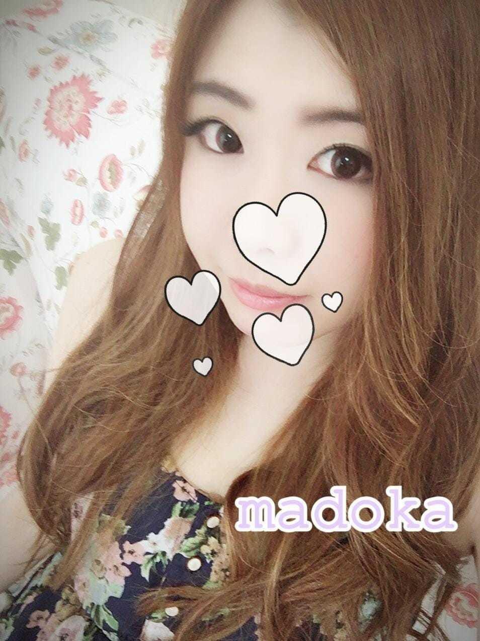 「感謝です☆」08/22(08/22) 05:14 | マドカの写メ・風俗動画