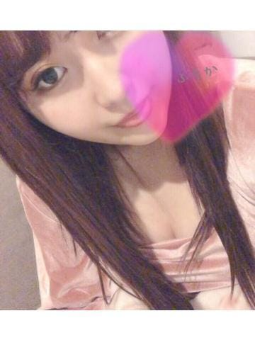 「0時まで待ってるね☆」08/22(08/22) 10:45 | ミチルの写メ・風俗動画
