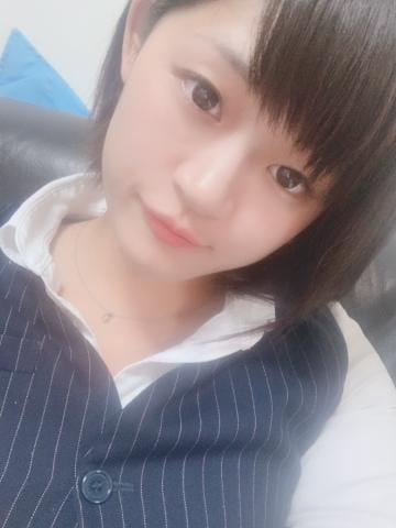 「おれい?」08/22(08/22) 18:56 | えま 雰囲気エロカワイイ!の写メ・風俗動画
