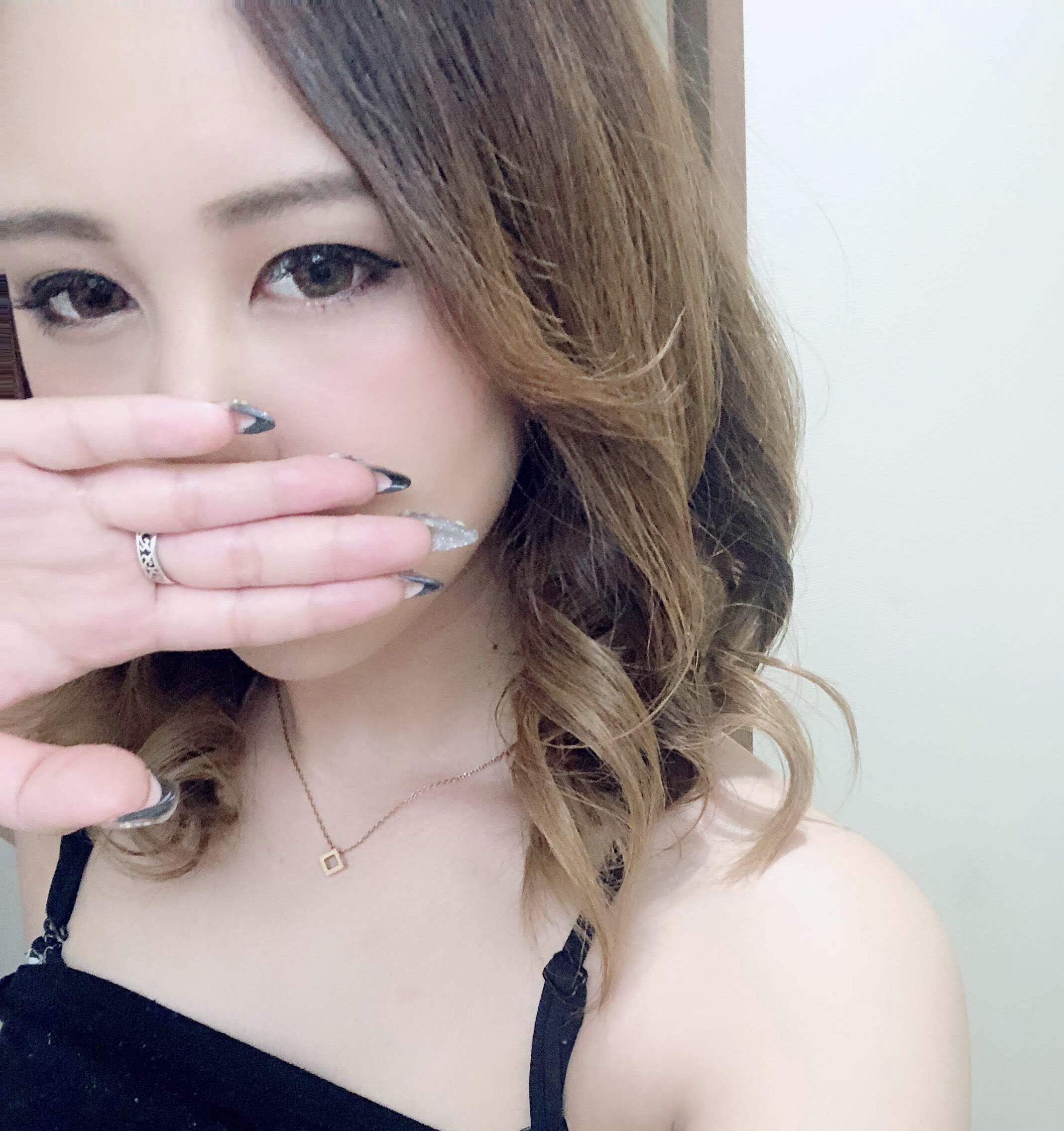 「お礼♪」08/23(08/23) 00:57 | 杏/あんずの写メ・風俗動画
