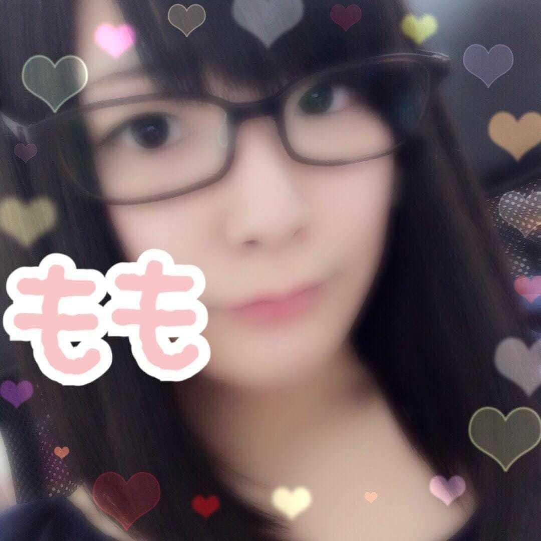 「次もよろしくお願いします☆」08/23(08/23) 02:03 | モモの写メ・風俗動画