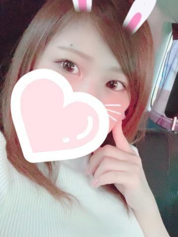 「お礼??」08/23(08/23) 17:14 | さやかの写メ・風俗動画