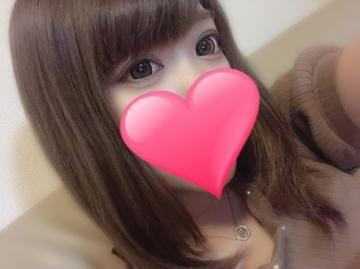 「快適〜」08/23(08/23) 19:41   はるひの写メ・風俗動画