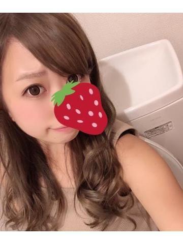 「♪」08/23(08/23) 20:57 | おんぷの写メ・風俗動画