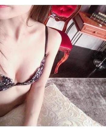 「自宅で仲良くしてくれたMくん☆」08/24(08/24) 13:08 | まなみの写メ・風俗動画