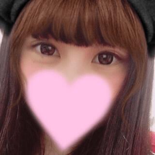 「(❁´ω`❁)」06/10(06/10) 19:18   ゆのの写メ・風俗動画