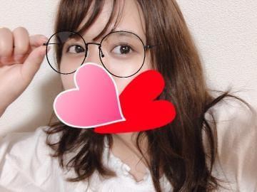 「めがね女子」08/26(08/26) 00:28 | りせの写メ・風俗動画
