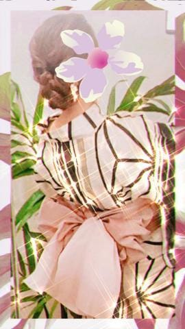 「覚えてますか??」08/26(08/26) 13:49   藍田 りのの写メ・風俗動画