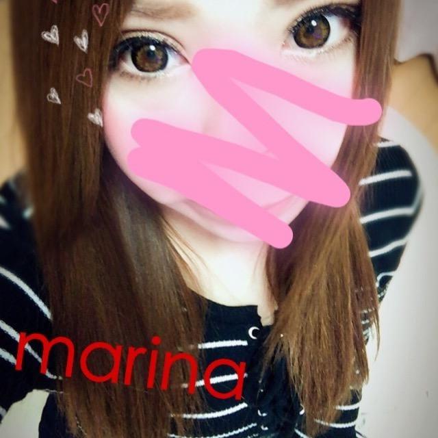 「お礼♪」06/11(06/11) 21:43 | まりな☆2年生☆の写メ・風俗動画