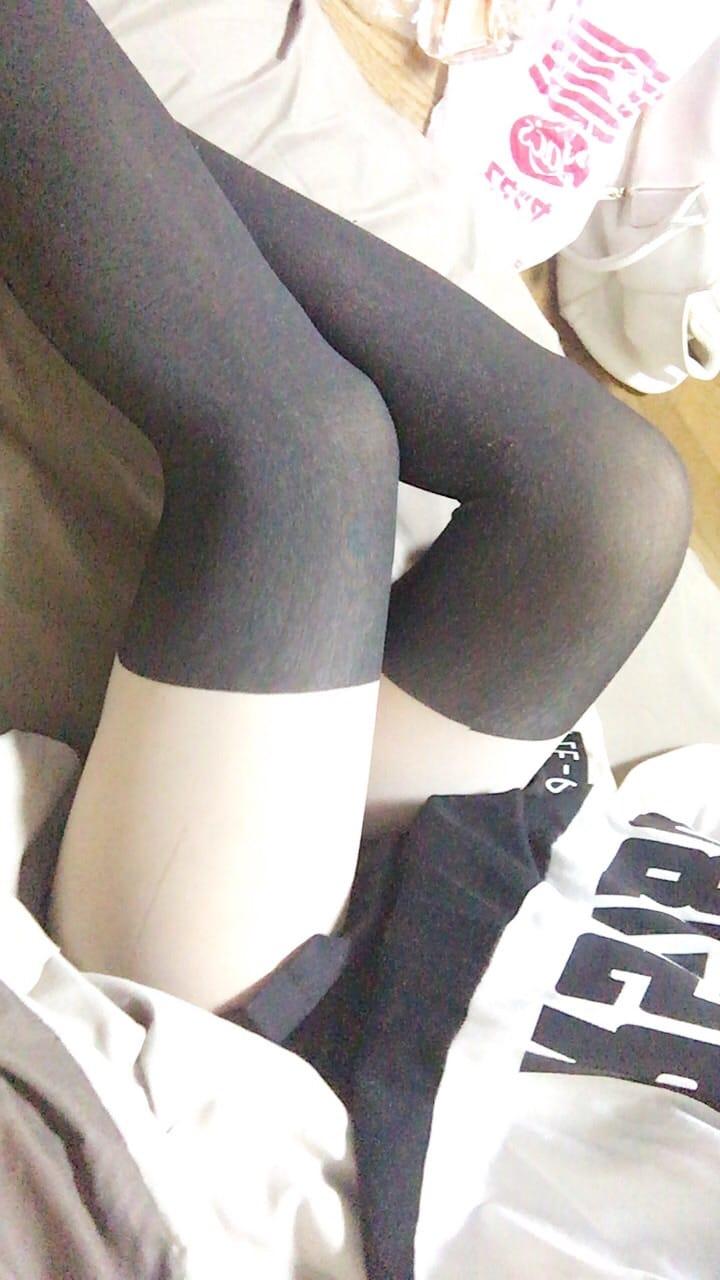 「こんにちわ」06/12(06/12) 03:09 | あおみの写メ・風俗動画