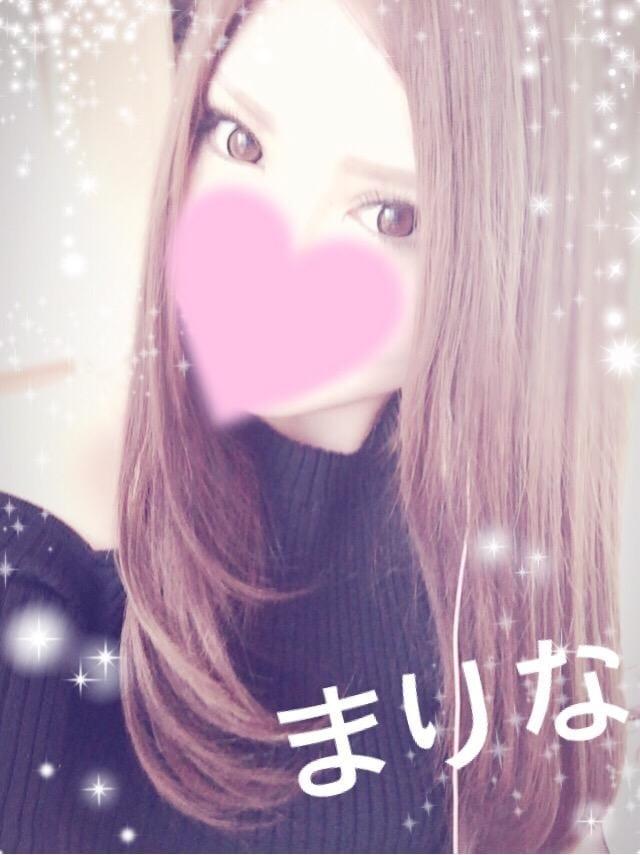 「こんにちは」06/12(06/12) 15:12 | まりな☆2年生☆の写メ・風俗動画