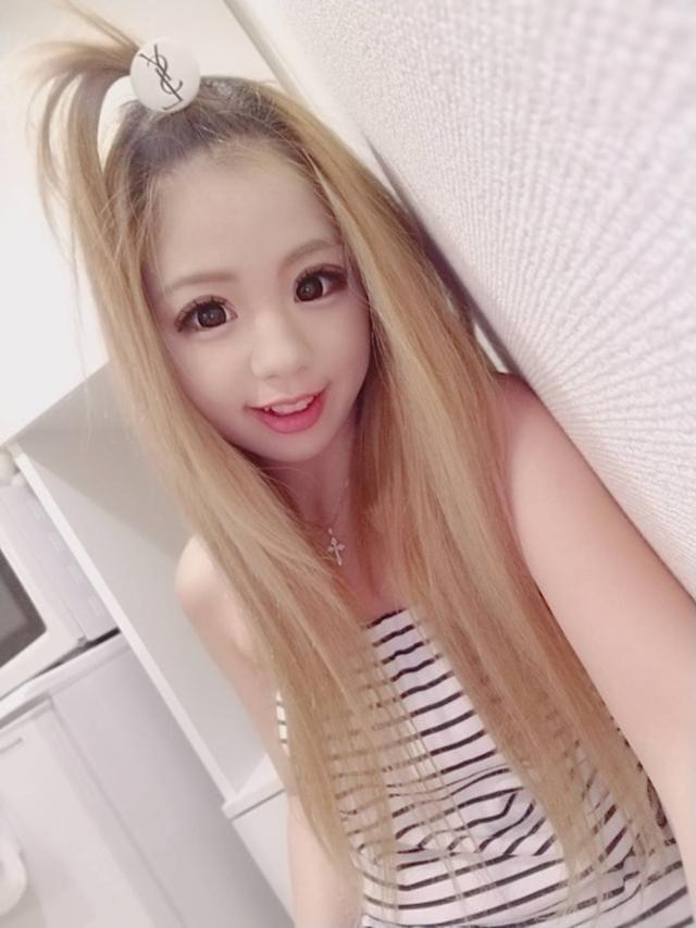「出勤します☆」08/30(08/30) 22:57 | めるの写メ・風俗動画