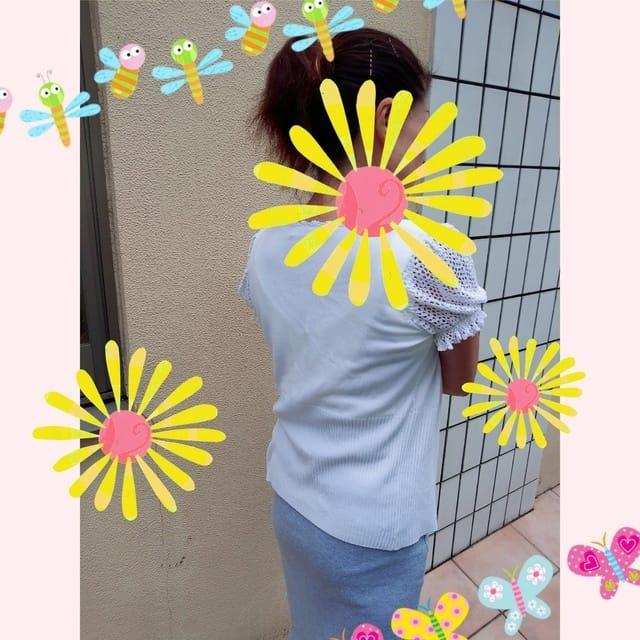 「貴方に逢いたくて」08/31(08/31) 12:32 | 木村(大塚駅)の写メ・風俗動画