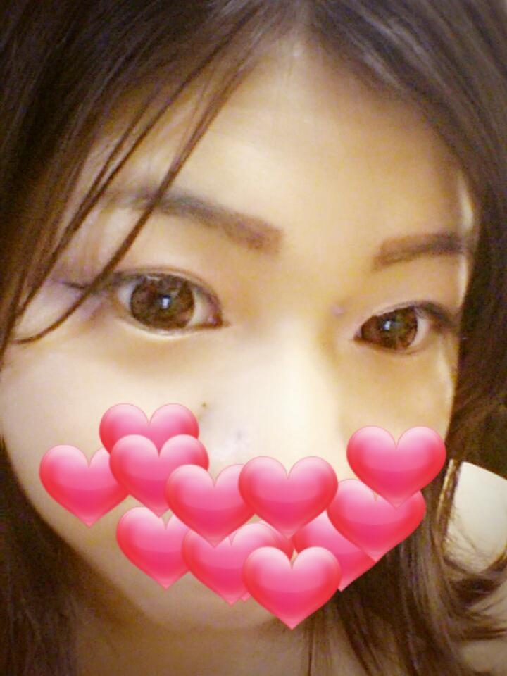 「こんばんは♪」06/13(06/13) 02:54 | みらいの写メ・風俗動画