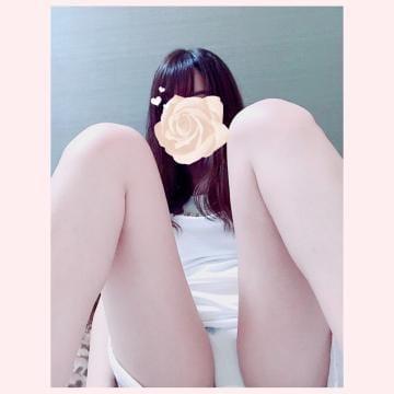 「ららです。枠空いてます」09/01(09/01) 17:00   外車ディーラー受付☆らら姫☆の写メ・風俗動画